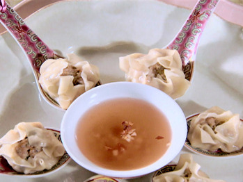 Sh0806_dumplings_lg