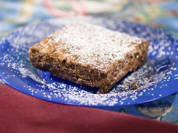 Slee_book-recipe-sweet-chile-brownies_s4x3_lg
