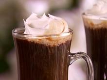Venetian Coffee Recipe