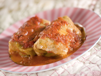 Slee_book-recipe-wild-rice-stuffed-cabbage_s4x3_lg