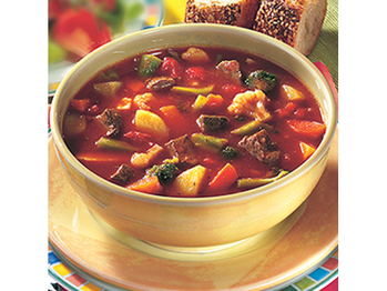 Swanson_savory-vegetable-beef-stew_s4x3_lg