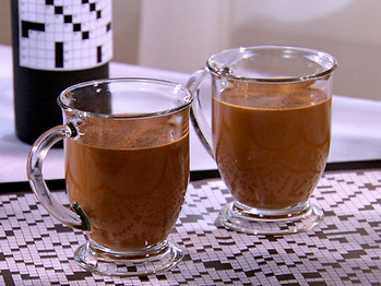 Sh1003_mexican-hot-chocolate_lg