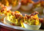Sunny's Deviled Eggs Recipe