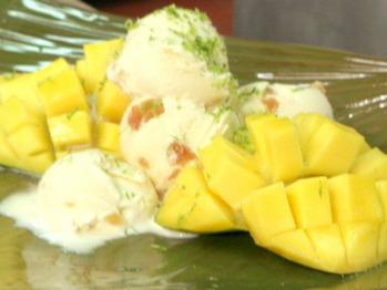 Gl0608_mango_ice_cream1_lg