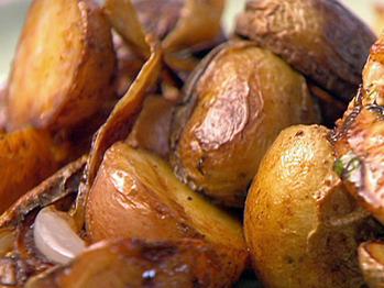Gy0106_roasted_potato_lg