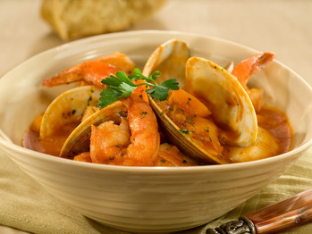 Bertolli_tuscan-seafood-stew_s4x3_lg