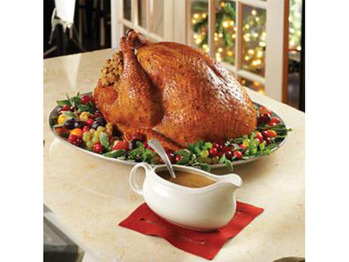 Swanson_classic-roasted-turkey_s4x3_lg
