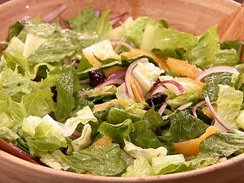 Vd0106-1_valencian-salad_s4x3_lg