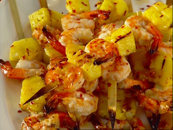 Rb0205_chili-prawn-skewers_lg