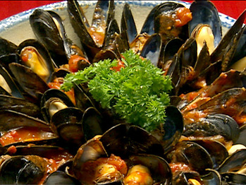 Ie0102_mussels_lg