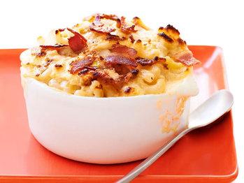 Fnm-bacon-mac-cheese_lg