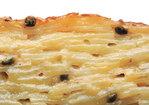 Sicilian-Style Potato Gratin Recipe