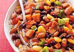 """Soda Jerk"" Beans Recipe"