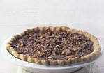 Maple Nut Pie Recipe