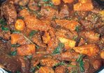 Joolss favorite beef stew Recipe