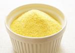 Indian Pudding Souffle Recipe