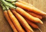 Carrot and Pineapple Cake Recipe