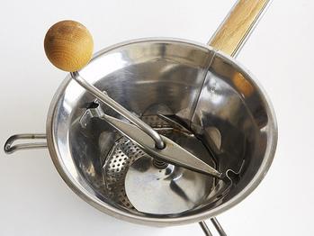 Recipe-4105