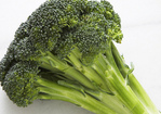 Broccoli Sautéed in Wine and Garlic Recipe