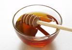 Holiday Honey Challah Recipe