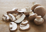 Woodsy Mushroom Pot Pie Recipe