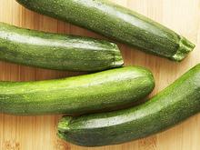 Pesto Vegetable Shepard's Pie Recipe