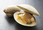 Steamed Clams with Garlic and Olive Oil Recipe