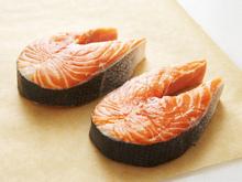 Miso-Sake-Glazed Fish Fillets and Steaks Recipe