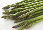 Clarisse Schiller's Pasta with Asparagus Sauce Recipe