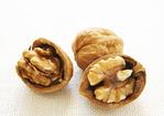 Dal Borgo's Little Walnut Cakes Recipe