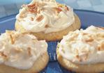 White Cupcakes Recipe