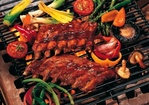 Chinese Baby Back Ribs Recipe