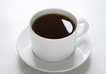 Caffe Latte Granita Recipe