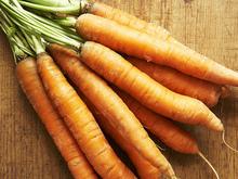 Dai Carrot Salad Recipe
