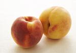 Roasted Peaches with Cardamom Sugar and Mascarpone Sauce Recipe