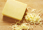 Chicken Mac and Cheese Recipe