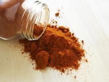 Paprika Chicken Recipe