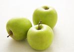 Apple Charlotte, Unmolded (A Hot or Cold Dessert) Recipe