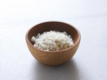 Cracklings Recipe