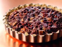 Pecan-Plus Pie Recipe