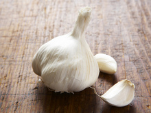 Roasted Garlic, Toasted Garlic, And Poached Garlic Recipe