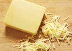 Penes Celebrated Cheese Souffl Recipe