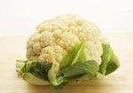 Pan-Seared East Coast Halibut with Caramelized Cauliflower & Hazelnuts Recipe