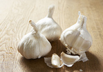 Roasted Garlic Bulbs Recipe