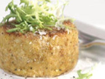 Roasted_cauliflower_cake