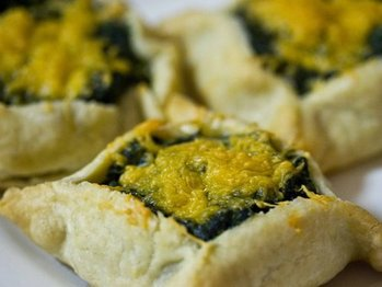 Spinach_tarts_copy