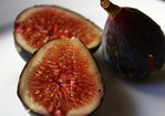 Mission fig rolls Recipe