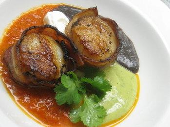 Food_52_scallops