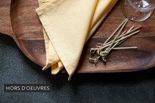Sambal Honey Wings Recipe