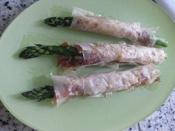Asparagus_004